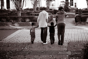 athens ga family portrait photographer (1)