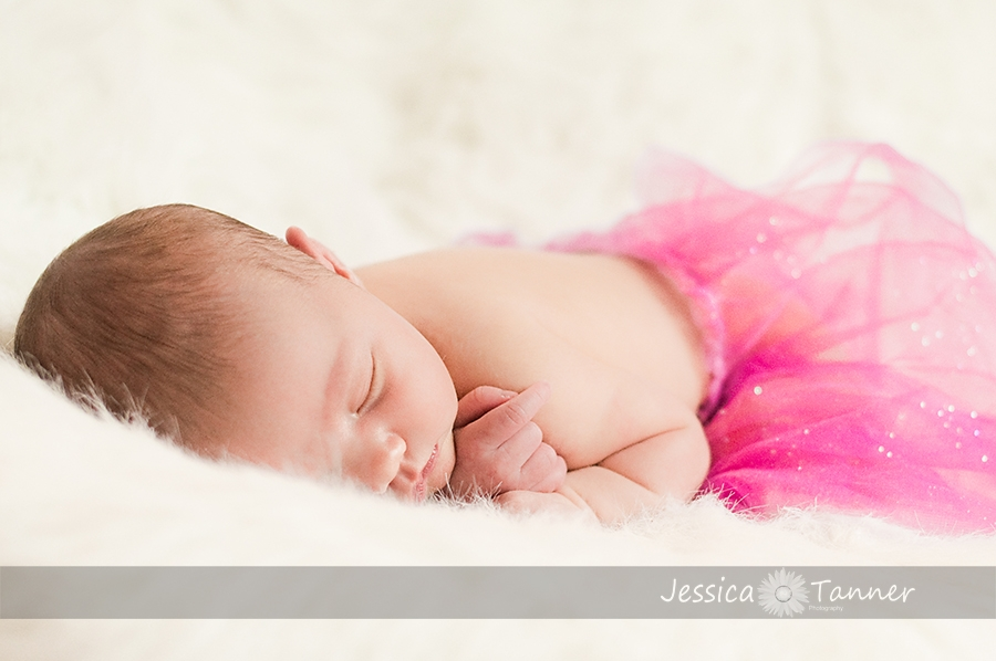 newborn portrait photography athens georgia 1