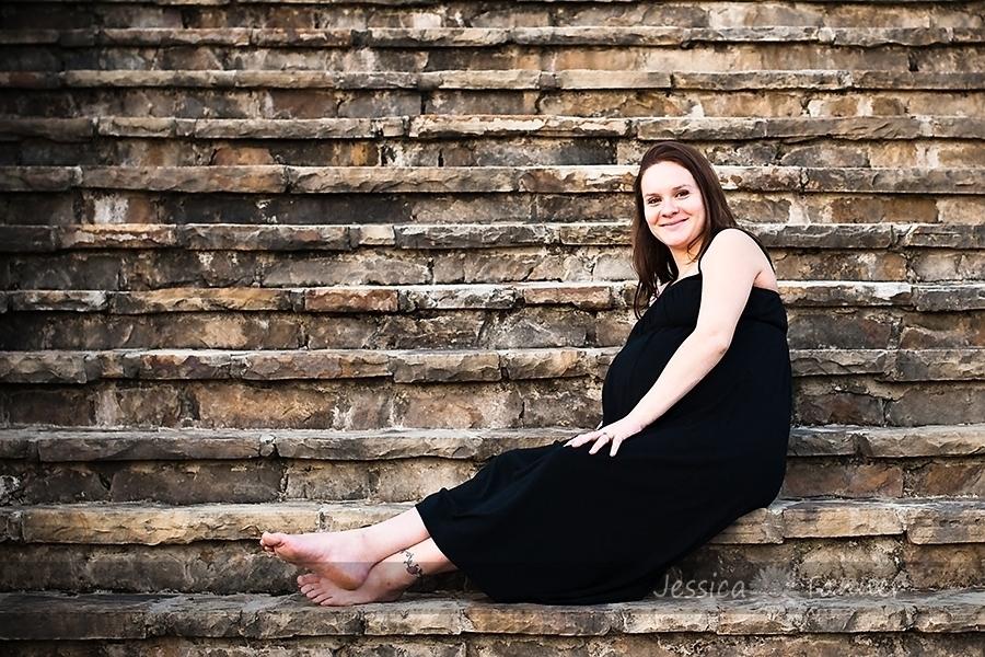 pregnancy portrait photography athens ga (4)