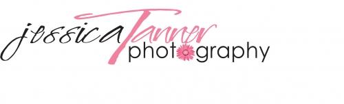 jessica-tanner-logo-2010
