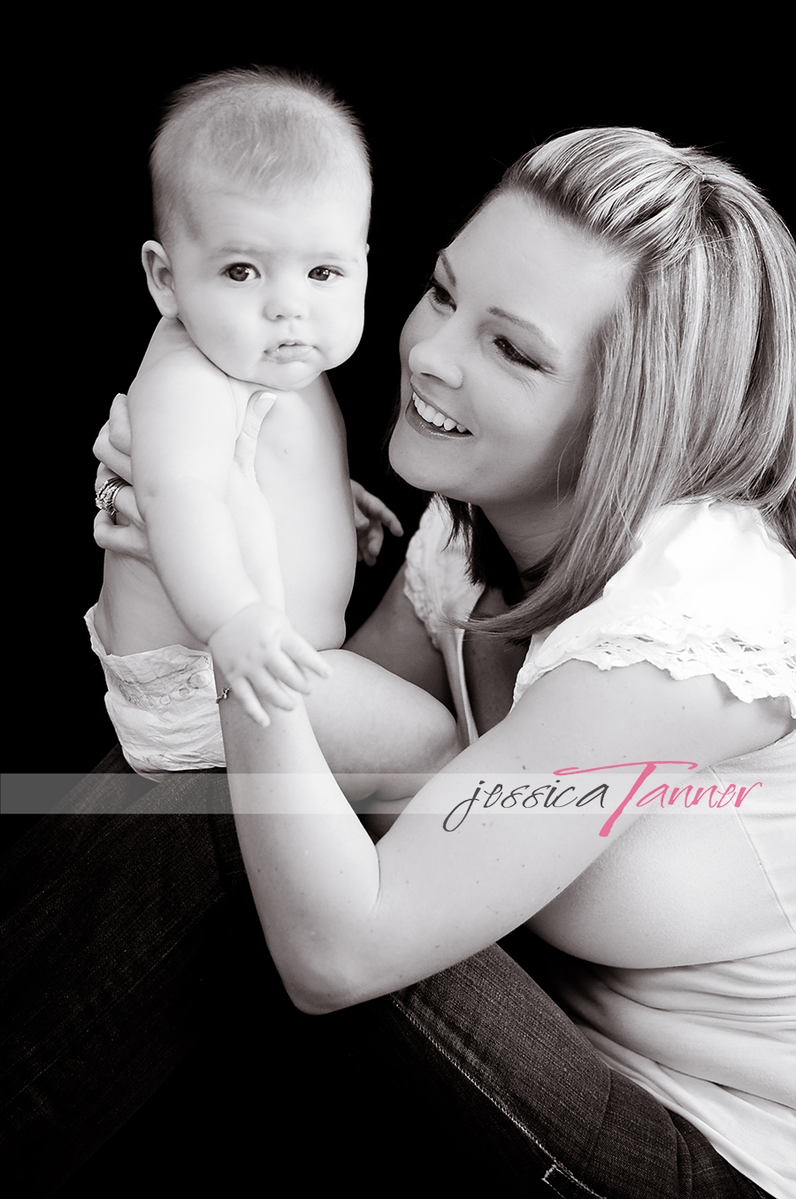professional baby photographer in atlanta georgia - jessica tanner photography (3)