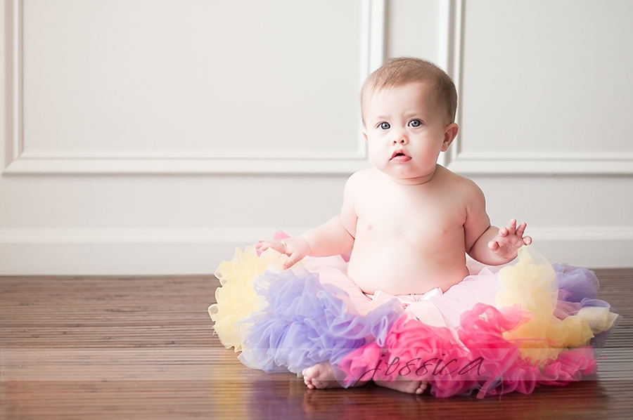 baby portraits atlanta georgia - jessica tanner photography (3)