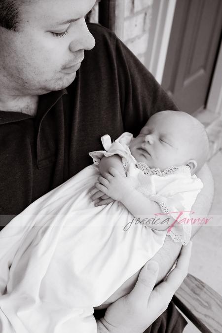 newborn portrait studio