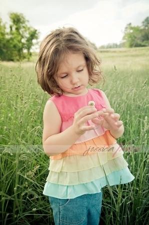 professional child photographer
