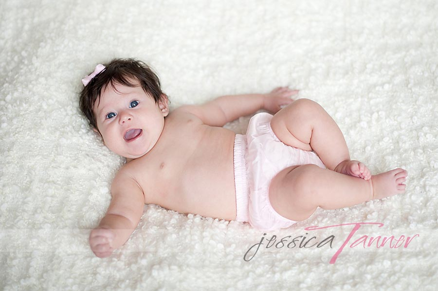 newborn photographer athens ga
