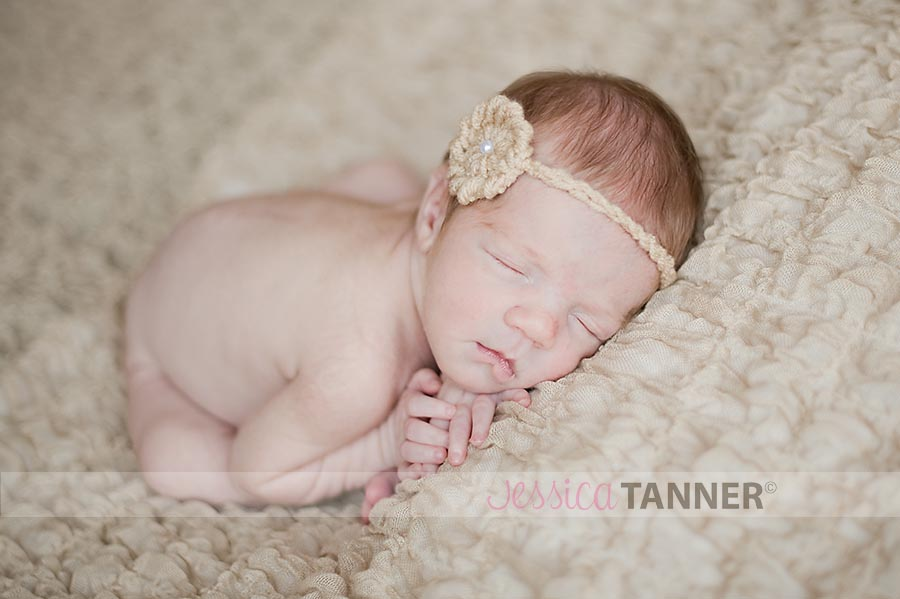 Suwanee, Ga Newborn Photographer