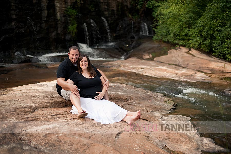 Braselton, Ga Maternity & Newborn Photographer