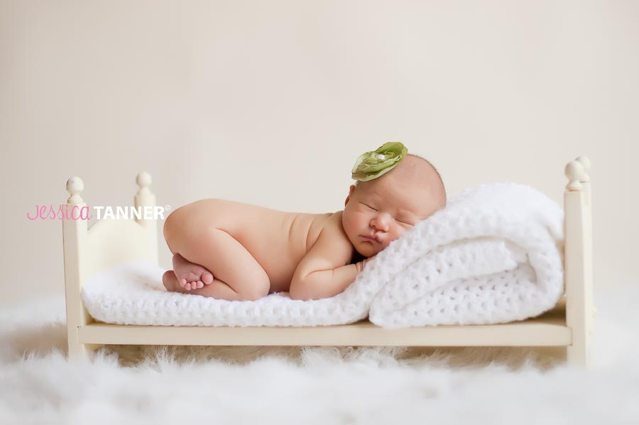 Jefferson, Ga Newborn Photographer
