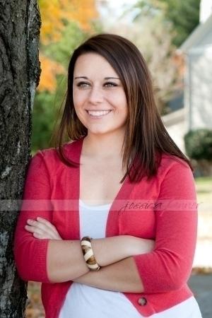 senior portrait photographer 2