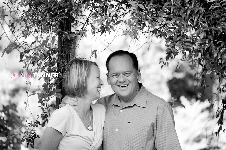 Marietta, Ga Family Photographer