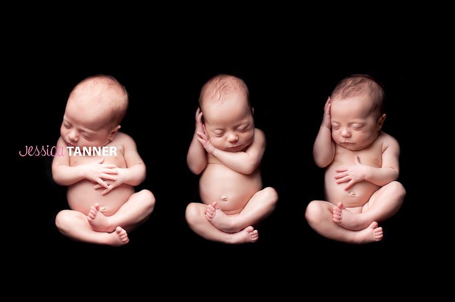 Suwanee, Ga Newborn & Baby Photographer | Jessica Tanner Photography