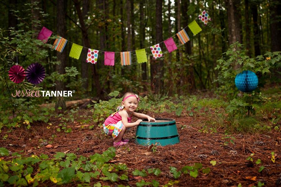 Newborn Baby Child Family Photographer