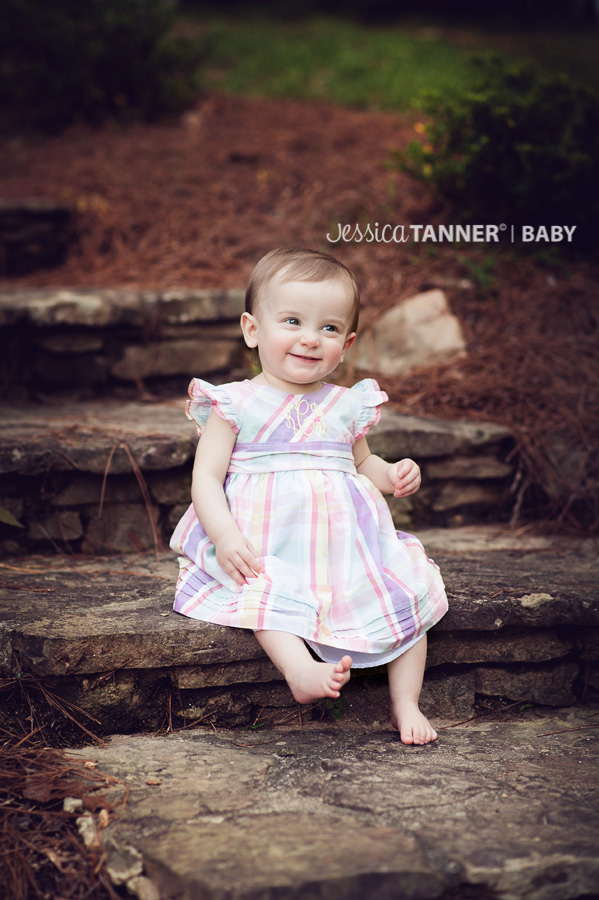 baby photographer in dacula ga