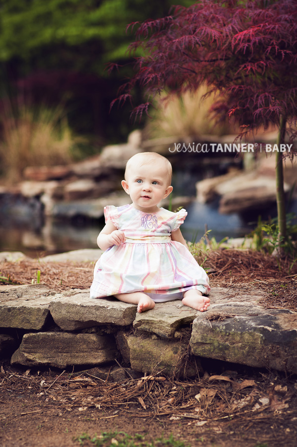 baby photography in dacula ga