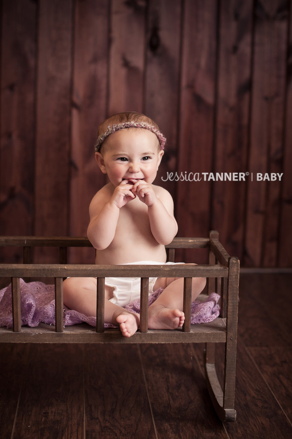 baby photographer in Marietta GA