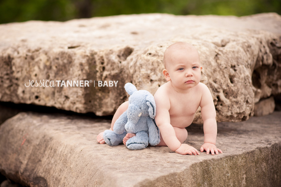child photographer in Sandy Springs, GA