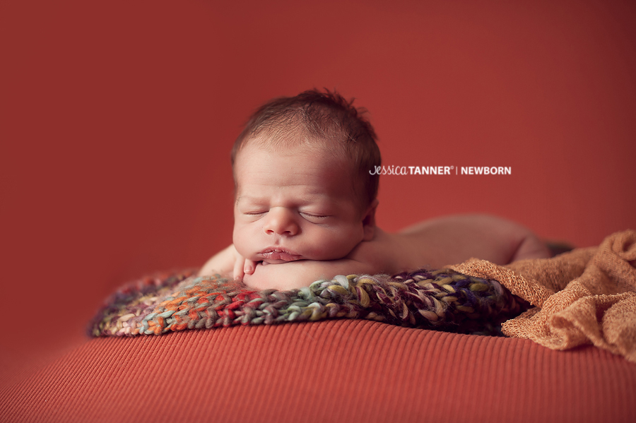 newborn photography in Athens GA
