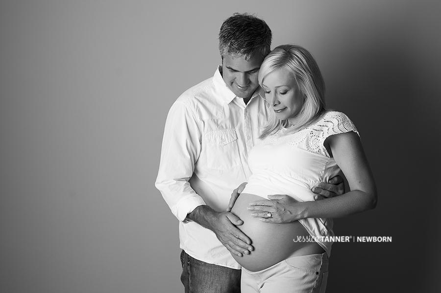 maternity photography Braselton GA