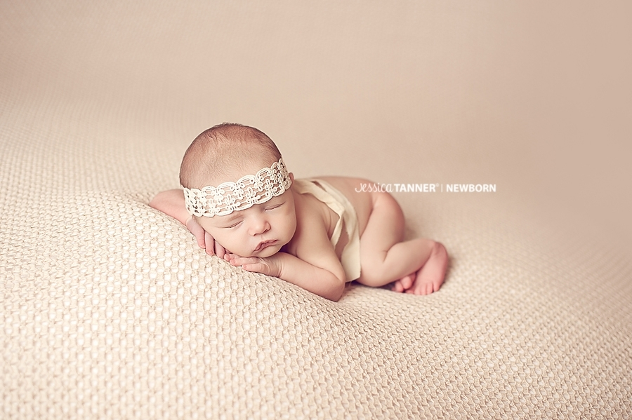 Cumming Ga Newborn Photographer Jessica Tanner Photography Jefferson Newborn Photographer 3