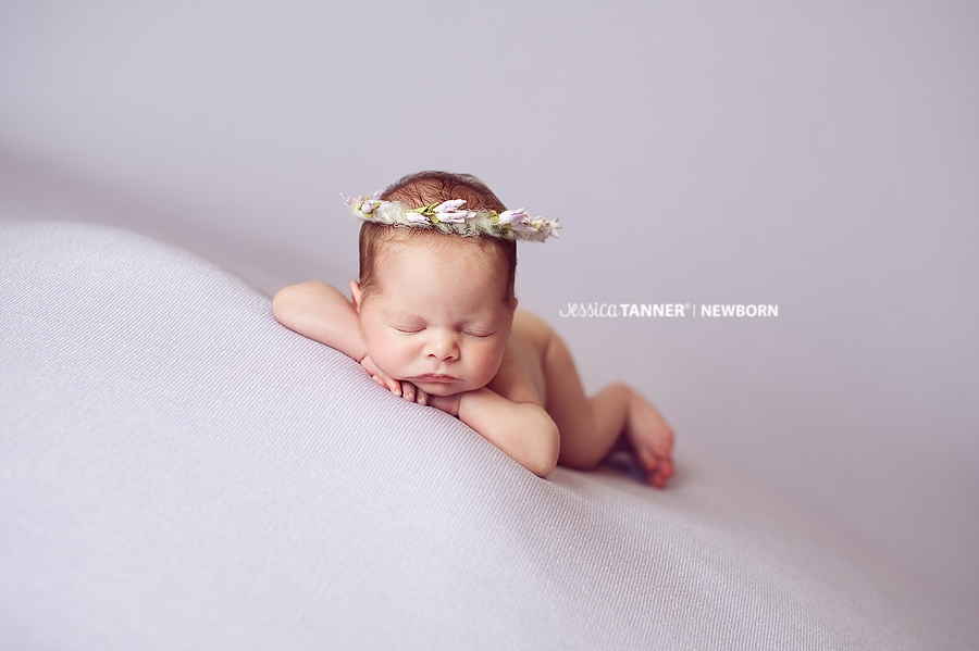 Hoschton Ga Newborn Photographer Jessica Tanner Photography Newborn Photographer Jefferson Ga 2