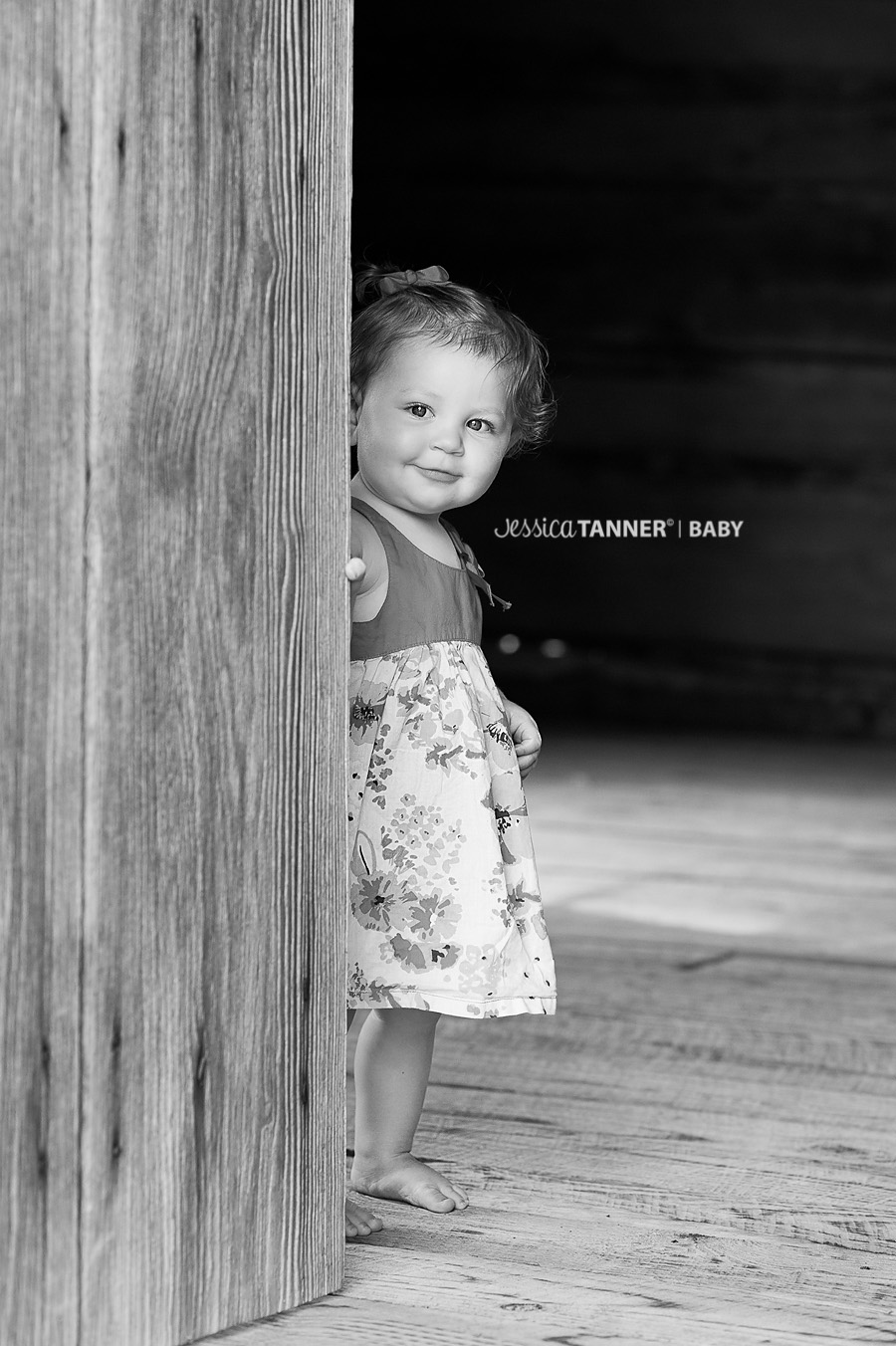 Jefferson Ga Baby Photographer