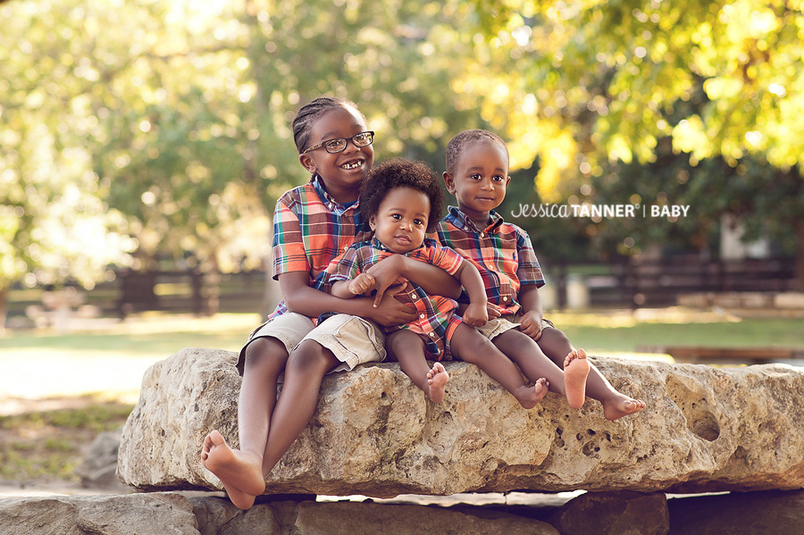 Atlanta Ga Baby Photographer Jessica Tanner Photography Jefferson Ga 1