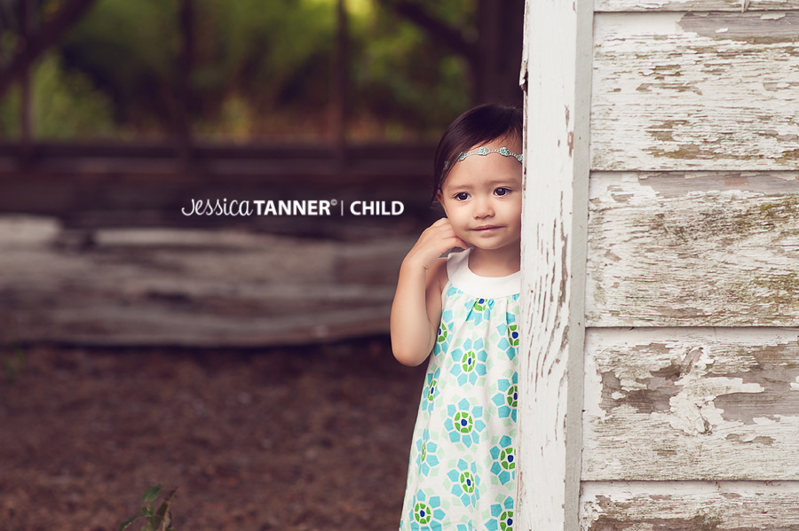 Cumming Ga Child Photographer Jessica Tanner Photography Jefferson Ga 2