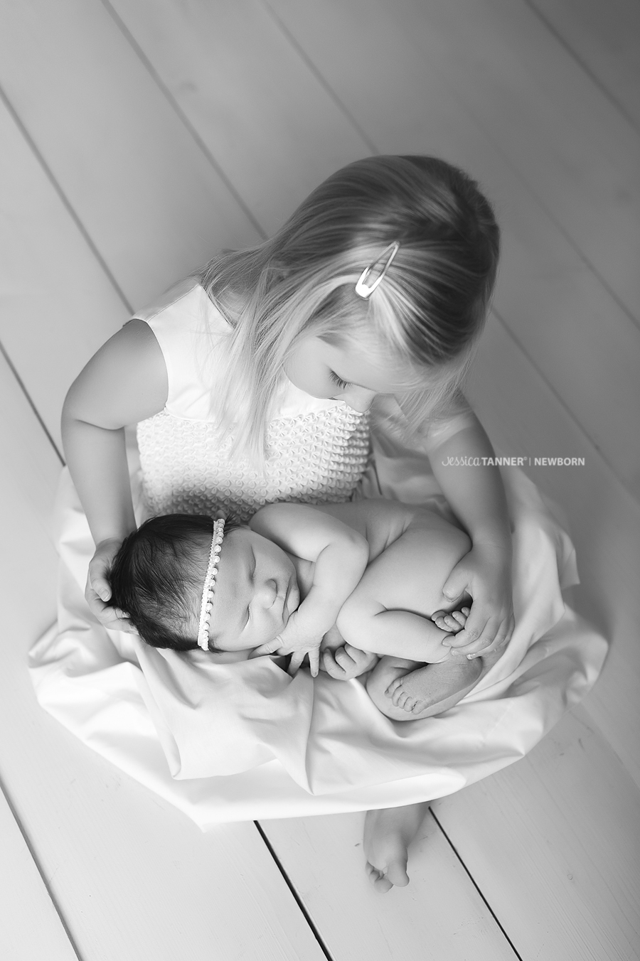 Jefferson Ga Newborn Photographer Jessica Tanner Photography 9