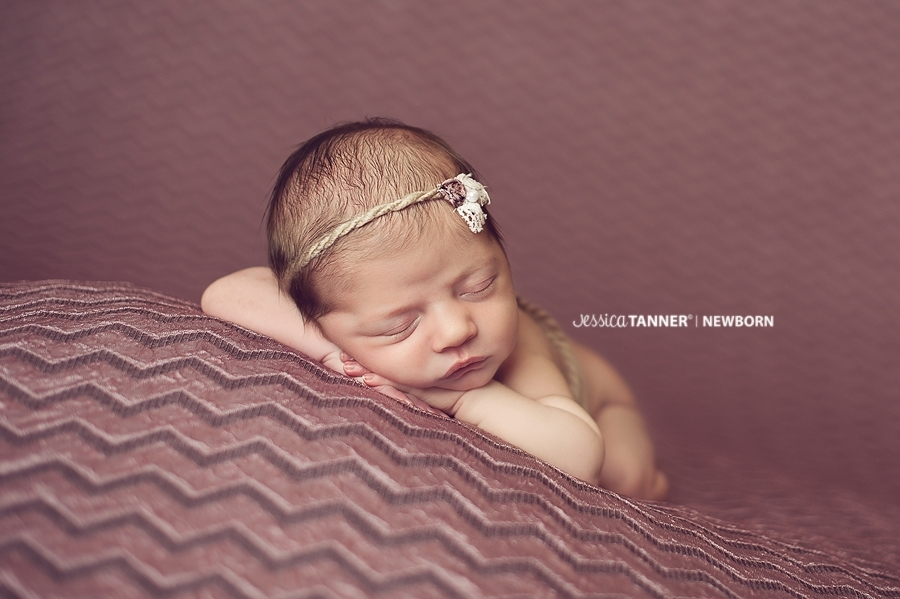 Lawrenceville Ga Newborn Photographer Jessica Tanner Photography Jefferson Ga 1