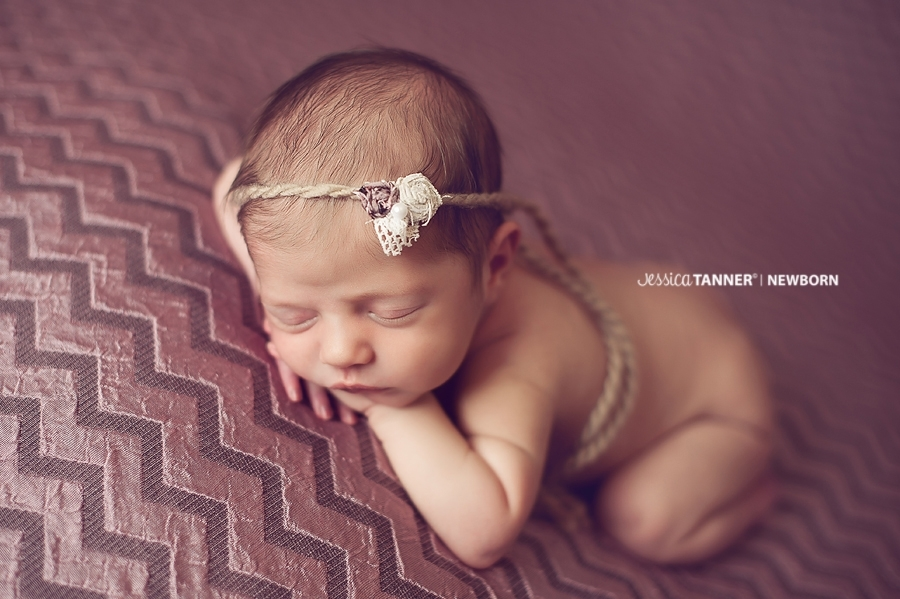 Lawrenceville Ga Newborn Photographer Jessica Tanner Photography Jefferson Ga 2