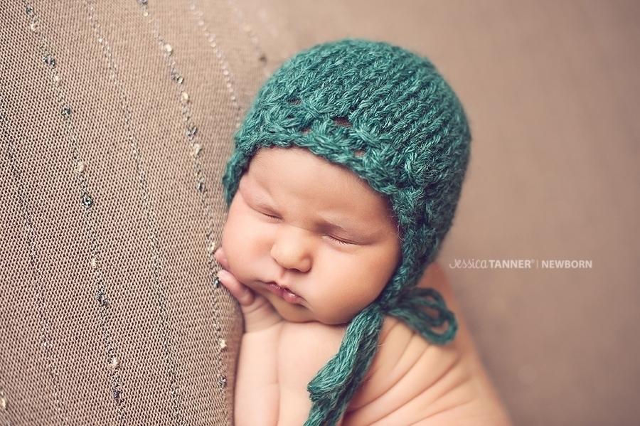 buford ga newborn photographer jesscia tanner photography atlanta ga 1