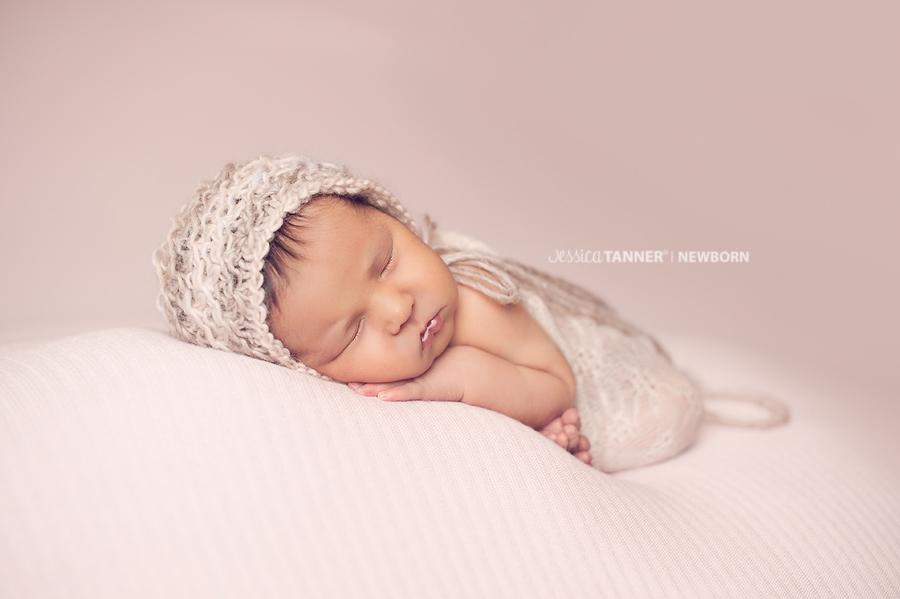 buford ga newborn photographer jesscia tanner photography atlanta ga 3