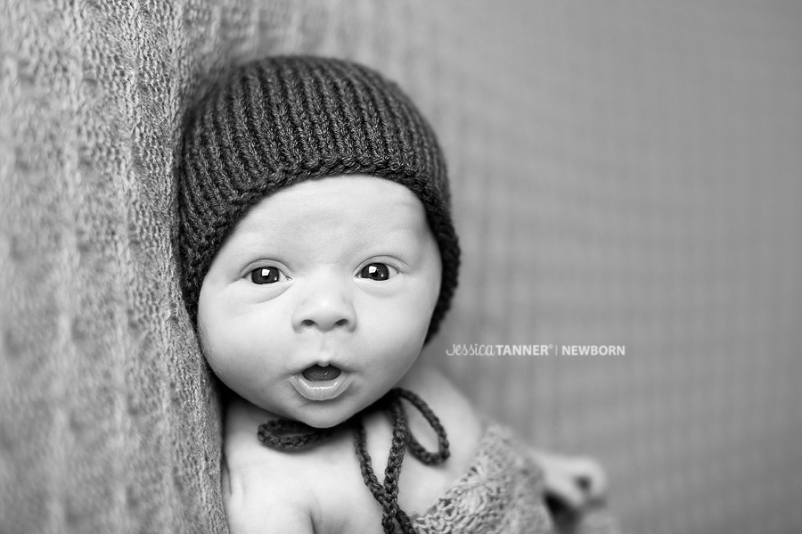 Buford Ga Baby Photographer Buford Ga Newborn Photographer Jessica Tanner Photography 1