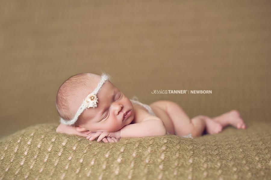 Cumming Ga Baby Photographer Cumming Ga Newborn Photographer Jessica Tanner Photography 3