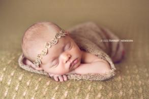 Cumming Ga Baby Photographer Cumming Ga Newborn Photographer Jessica Tanner Photography 4