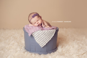 Atlanta-Ga-newborn-photographer-baby-photographer-jessica-tanner-photography-jefferson-ga-7