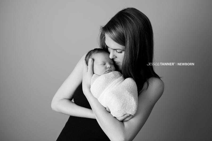 Atlanta Ga newbor  photograper baby photographer jefferson, ga jessica tanner photography 7