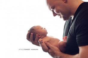 Atlanta Ga newborn photograper baby photographer jefferson, ga jessica tanner photography 8