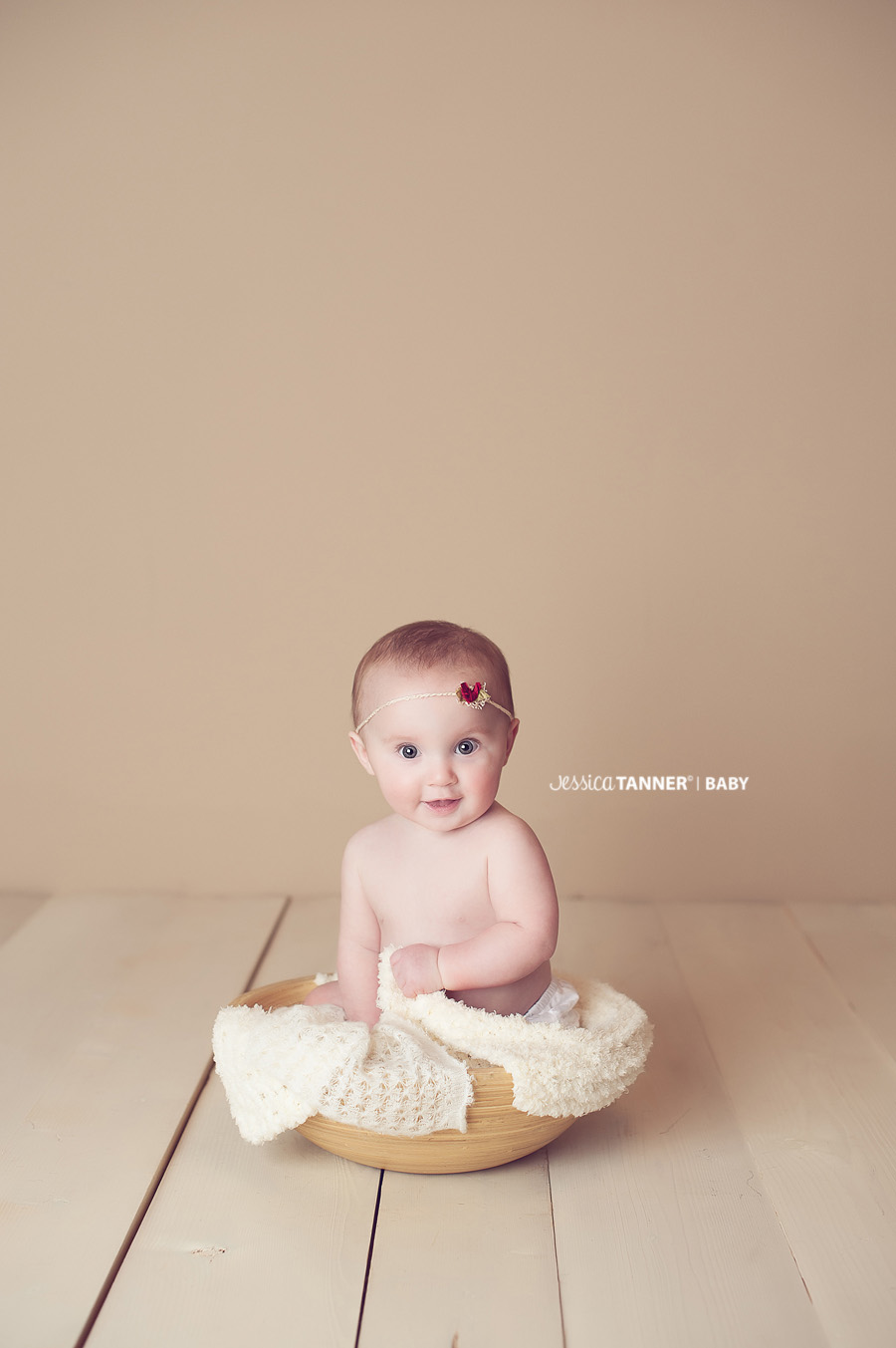 Atlanta Ga newborn photographer baby photographer jefferson ga 3