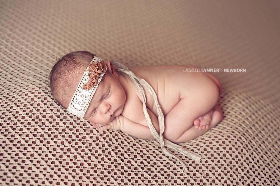 Atlanta Ga newborn photographer baby photographer jessica tanner photography jefferson ga 1