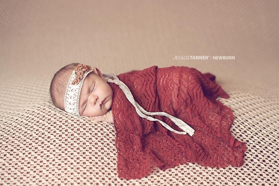 Atlanta Ga newborn photographer baby photographer jessica tanner photography jefferson ga 2