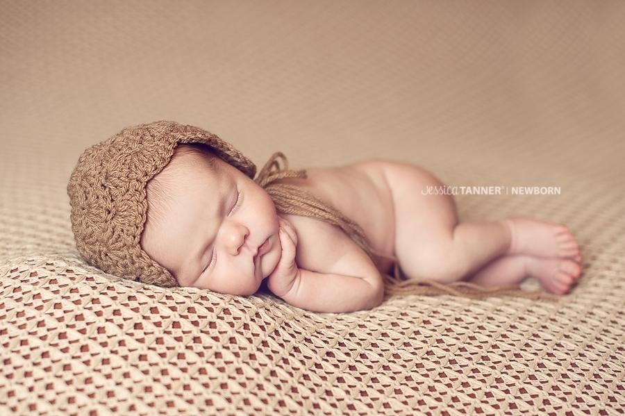 Atlanta Ga newborn photographer baby photographer jessica tanner photography jefferson ga 3