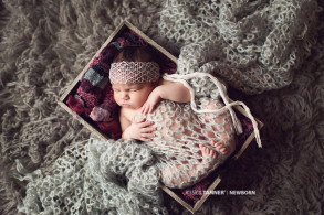 Hoschton, Ga Newborn photographer Jessica Tanner Photography, Jefferson Ga Baby Photographer 6