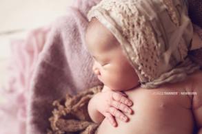 Hoschton, Ga Newborn Photographer Jessica Tanner Photography Atlanta, Ga 7