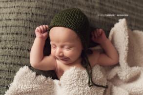 Alpharetta, Ga Newborn photographer Jessica Tanner Photography 4