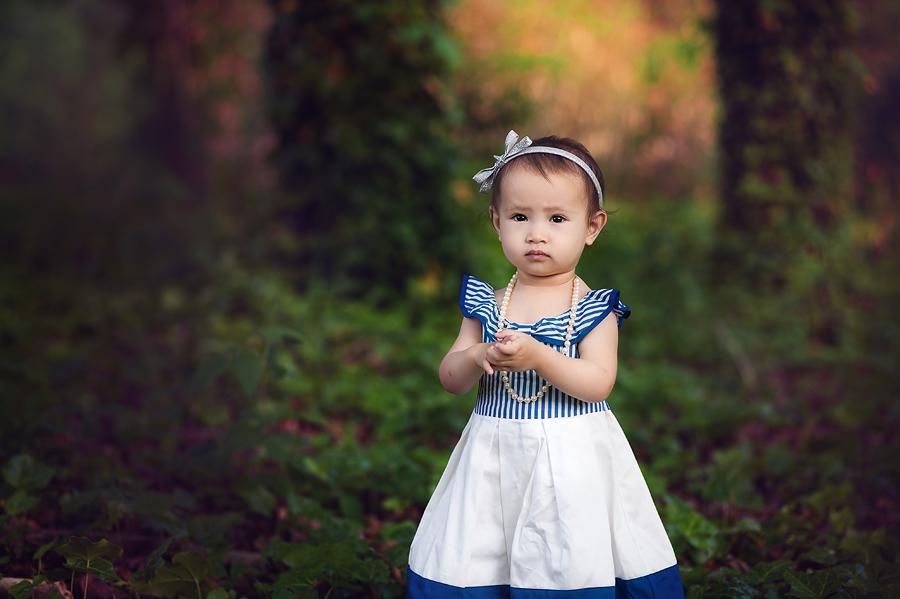 Duluth, Ga baby photographer Jessica Tanner Photography Atlanta, Ga 1