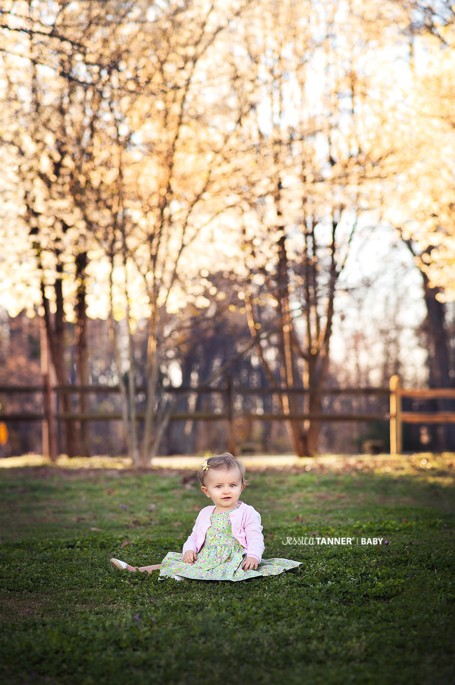 Flowery Branch newborn photographer Jessica Tanner photography 1