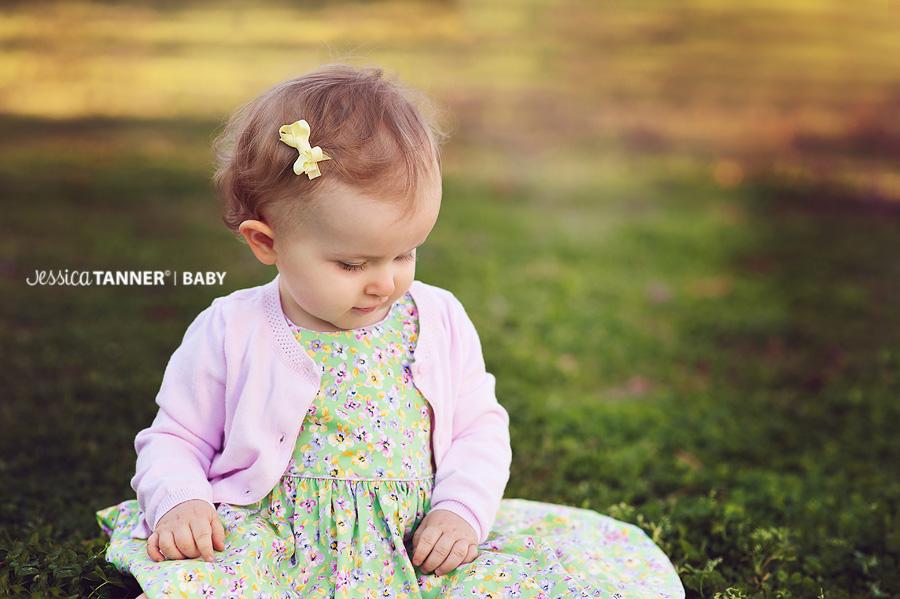 Flowery Branch newborn photographer Jessica Tanner photography 2