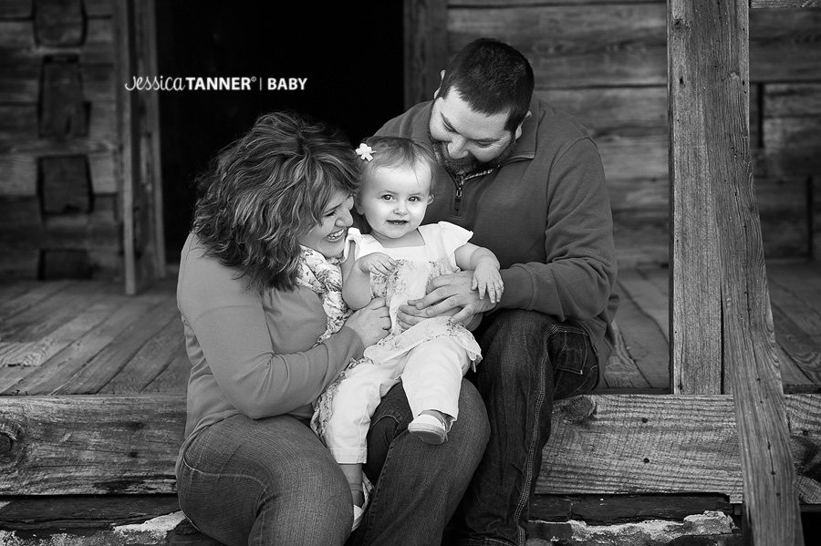 Flowery Branch newborn photographer Jessica Tanner photography 3