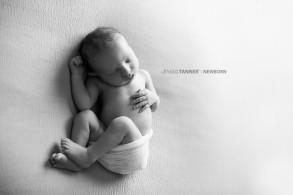 Johns Creek, Ga newborn photographer Jessica Tanner photography Atlanta Ga 1